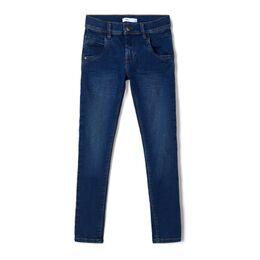 Nittax Jeans Junior