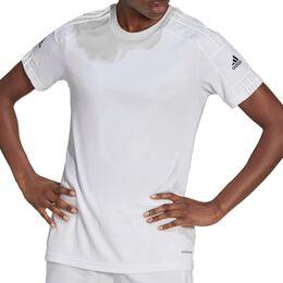 Squadra 21 Shirt Dames