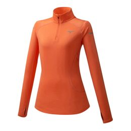 Warmalite HZ Longsleeve Hardloopshirt Dames