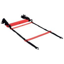 Agility Ladder Pro