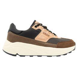 Björn Borg R1300 CTR Sneakers Dames