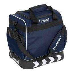 Supreme Pro Backpack