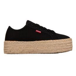 Levi's Lavic Sneaker Dames
