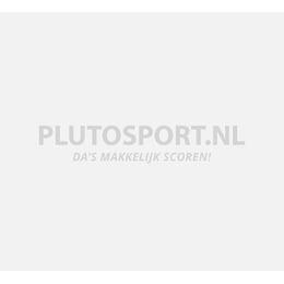 Shorty Handschoenen Dames