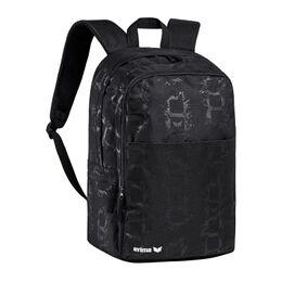 Backpack Graffic 5-C