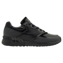 Björn Borg R140 SLD Sneakers Heren