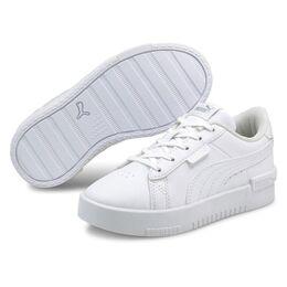 Jada Sneakers Kids