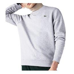 Sport Fleece Sweater Heren