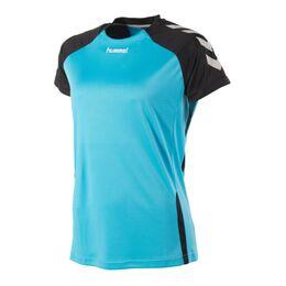 Aarhus Shirt Dames