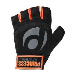 Premium Handschoen Senior