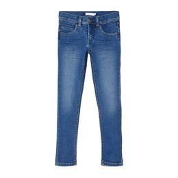 Silas Jeans Junior
