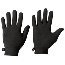 Warm Handschoenen Junior