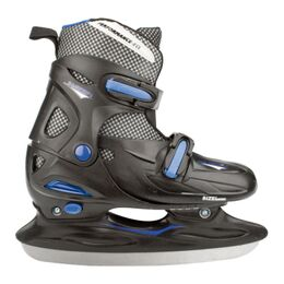 IJshockeyschaats Jr (verstelbaar)