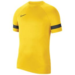 Dri-FIT Academy 21 Shirt Heren