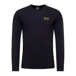 Core ID Sweatshirt Heren