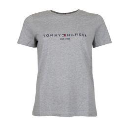 Heritage Shirt Dames