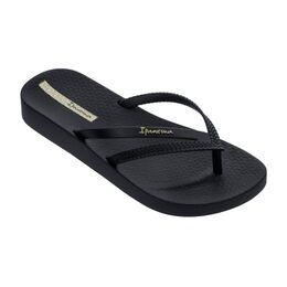 Bossa Soft Slippers Dames