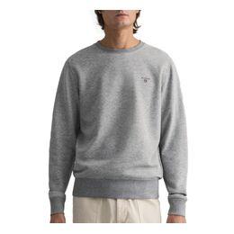 Original Crew Sweater Heren