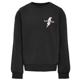 Lucinda Life Sweater Meisjes