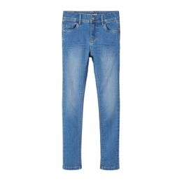 Polly Jeans Junior