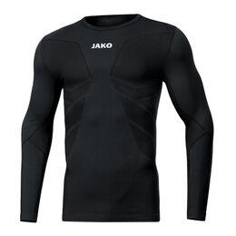 Shirt Comfort 2.0 Heren