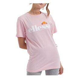 Albany Shirt Dames