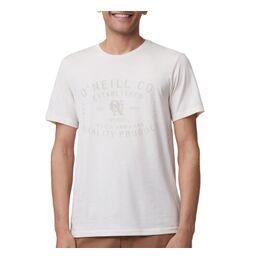 Established Shirt Heren
