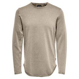 Garson Life Sweater Heren