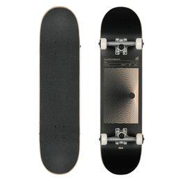 G1 Lineform Skateboard