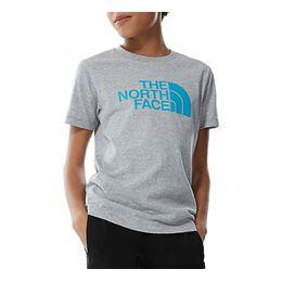 Easy Shirt Junior