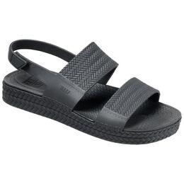 Water Vista Slippers Dames