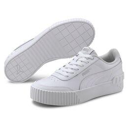 Carina Lift TW Sneaker Dames