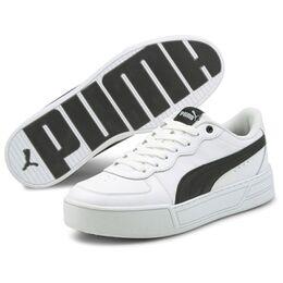 Skye Sneaker Dames