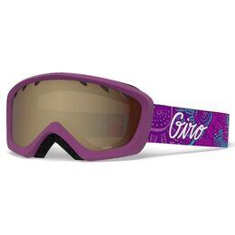 Chico Ski Goggles Jr
