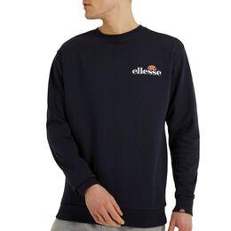 Fierro Sweater Heren