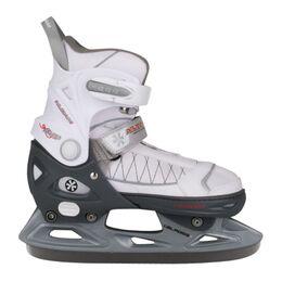 IJshockeyschaats Junior (verstelbaar)