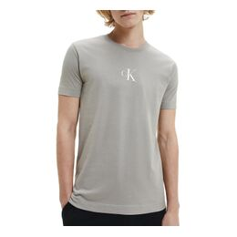 New Iconic Essential Shirt Heren
