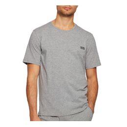 Mix&Match T-shirt Heren