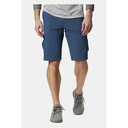 Silver Ridge II Cargo Broek Blauw (Jeans)