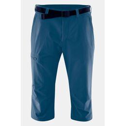 Jennisei Regular Broek Blauw (Jeans)