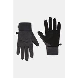 Etip Hardface Handschoenen Zwart