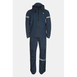 Original Rain Suit Donkerblauw
