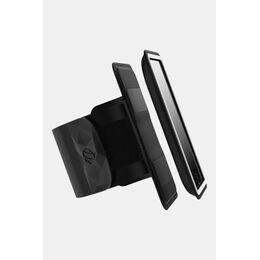 Magnetic Armband M Zwart