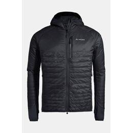 Sesvenna Jacket III Zwart