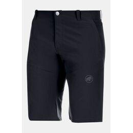 Runbold Shorts Zwart
