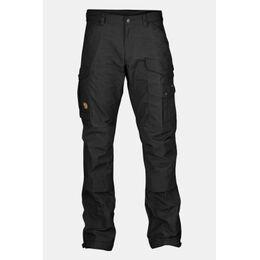 Vidda Pro Trousers Zwart