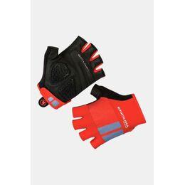 FS260-Pro Aerogel Fietshandschoenen Oranje