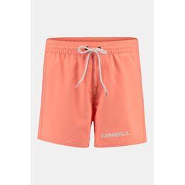 Sun & Sea Swim Zwembroek Oranje