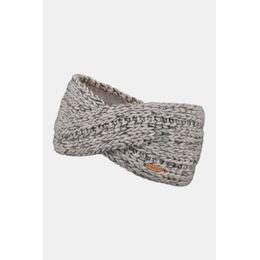 Jasmin Headband Middengrijs