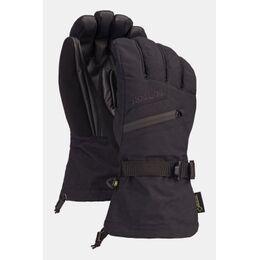 Gore-Tex Handschoen Zwart